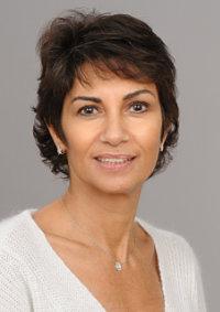 Corinne Teboul-Johannsen