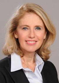 Christine Danvy-Dana