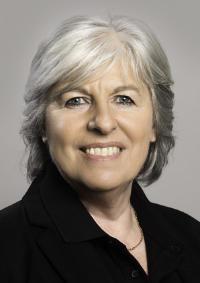 Dominique Roux