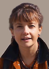 Véronique André de Milleret